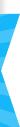 Gorey Junior Championships 2017