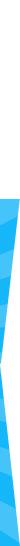 Gorey Junior Championships 2019