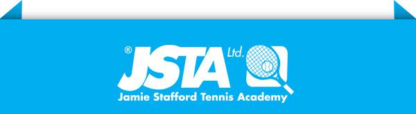 JSTA logo banner