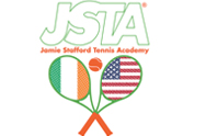 JSTA Adult coaching logo