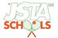 JSTA Schools logo