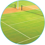 Tennis Master Class Image