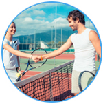 Tullow Coaching for Children and Adults Image
