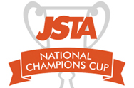 National Champion's Cup